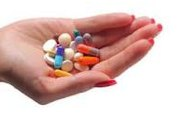 handful of pills - Google Search