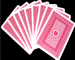 Hand_of_cards-2
