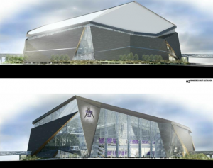 Vikings_Stadium-2