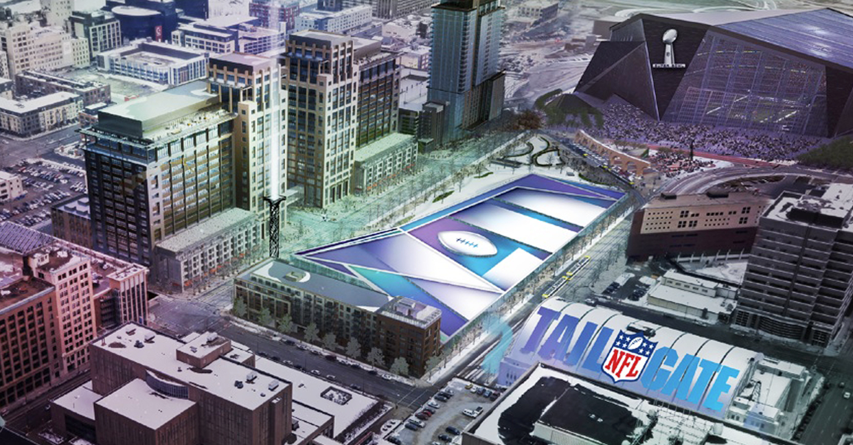 Minneapolis_super_bowl_-_Google_Search