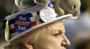 Democrat_convention_hat