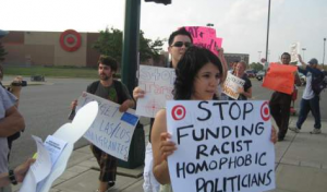 Target_gay_marriage_protesters
