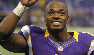 Adrian_Peterson_waving