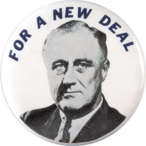 franklin_roosevelt_new_deal_campaign_button-_Google_Search