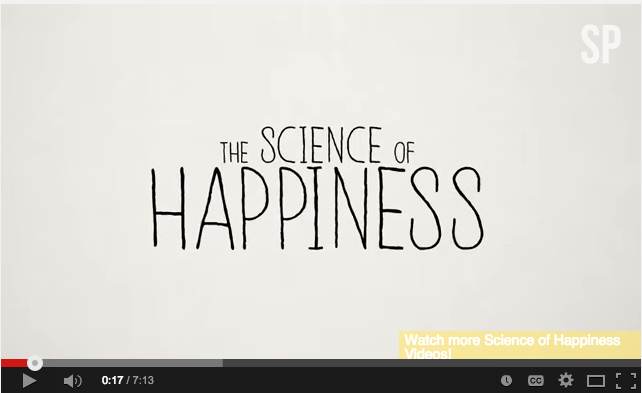 Science_of_Happiness_video