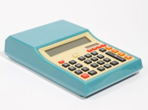 retro_calculator