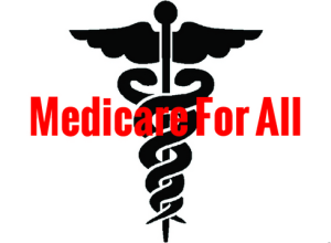 Medicare_for_All