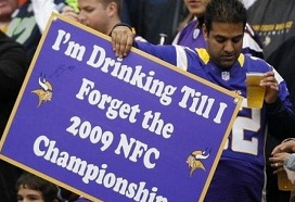 sad_vikings_fan