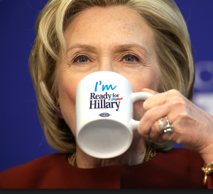 Hillary_is_ready_for_Hillary