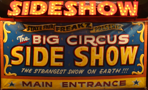 carnival_sideshow_vingate_sign