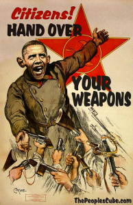 Obama_gun_control_confiscation_meme