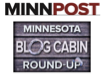 Minnpost_Blog_Cabin_logo_3_small