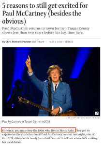 5_reasons_to_still_get_excited_for_Paul_McCartney__besides_the_obvious__-_StarTribune_com