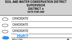 cursor_and_minnesota_ballot_water_conservation_district_-_google_search