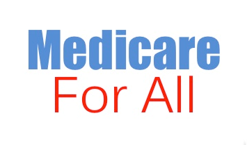 Cursor_and_medicare-for-all_jpg__360×216_