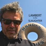 Brian_Lambert