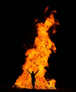 bonfire_celebration
