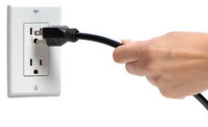 Pull_the_plug