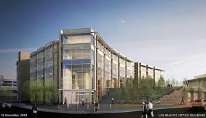Minnesota_Senate_Office_Building-2
