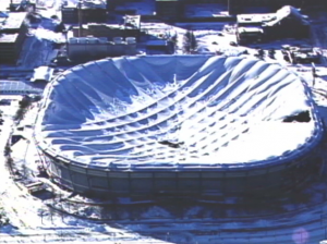 The_Dome_Deflated-3