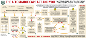 Affordable_Care_Act_infographic-2