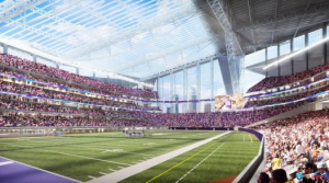 vikings_stadium_roof