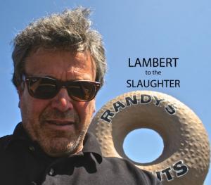 Lambert_to_the_Slaughter