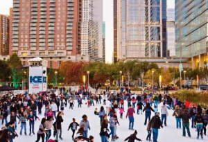 Minneapolis_skating_outdoors