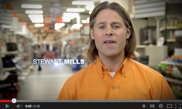 Stewart_Mills_III_orange_shirt