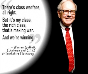 class_warfare_buffet_quote