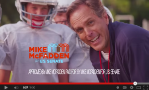 Mike_McFadden_football_ad
