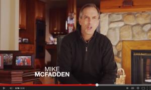 Mike_McFadden_stern_daddy