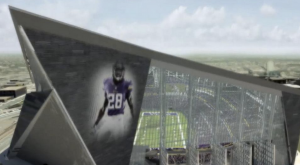 vikings_stadium_adrian_peterson