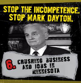 Daytonomics