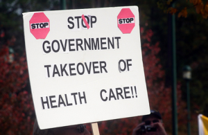 Government_takeover_of_health_care