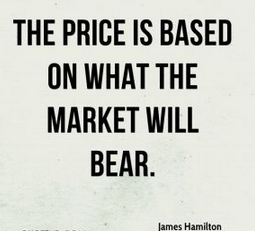 price_is_based_on_what_the_market_will_bear_-_Google_Search