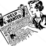 Help_wanted_retro