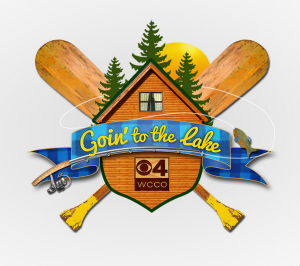 WCCO-TV_Going_To_The_Lake