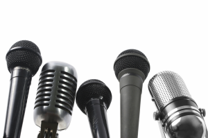 news_conference_microphones_-_Google_Search