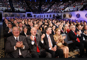 GOP_debate_audience_-_Google_Search