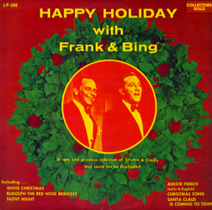 happy_holiday_bing_crosby_-_Google_Search