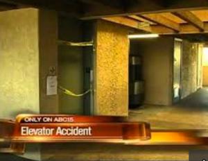 Elevator_crash