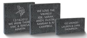 Vikings_brick