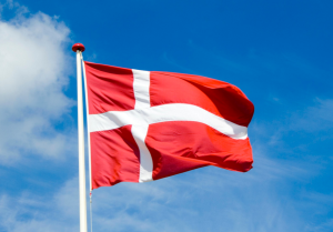 Cursor_and_Denmark_flag_-_Google_Search