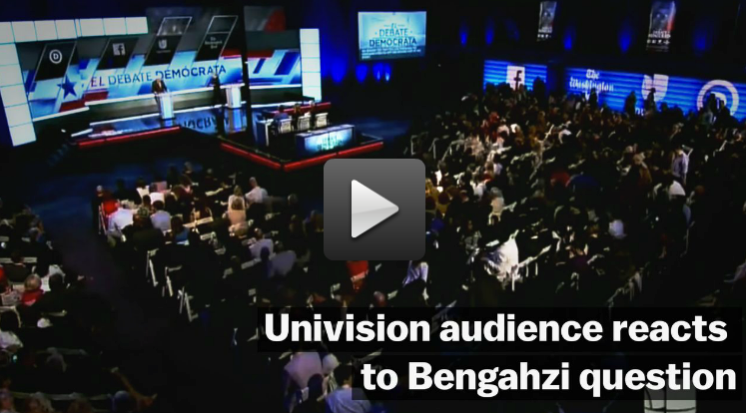 Cursor_and_Watch_the_Democratic_debate_audience_react_to_Jorge_Ramos_bringing_up_Benghazi_-_Vox