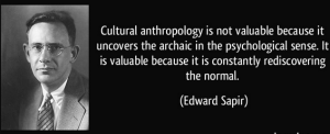 cultural_anthropology_quotes_-_Google_Search