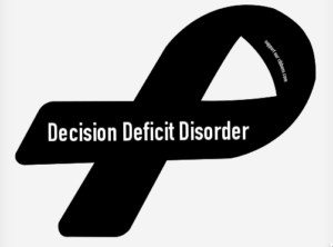 cursor_and_custom_ribbon__decision_deficit_disorder