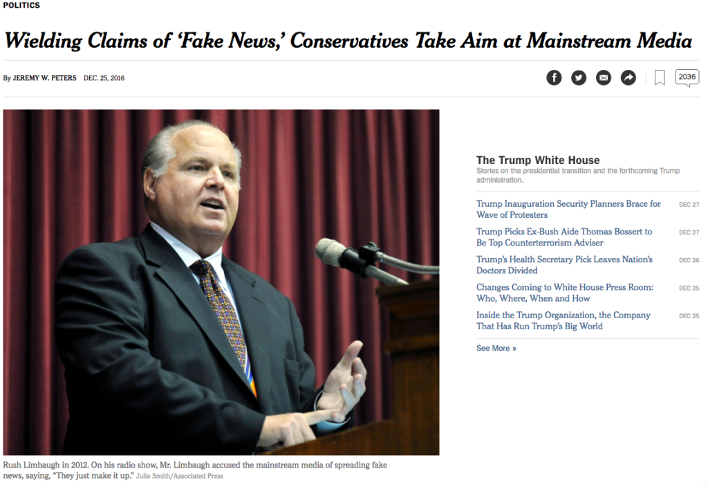 cursor_and_wielding_claims_of_fake_news__conservatives_take_aim_at_mainstream_media_-_the_new_york_times