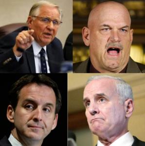 grumpy_governors