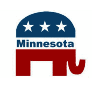 Cursor_and_minnesota_republicans_-_Google_Search 2
